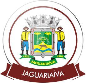 JAGUARIAIVA