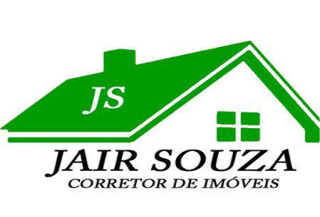 JAIR CORRETOR DE IMÓVEIS DRACENA SP