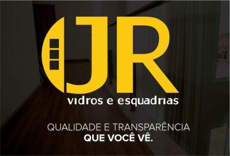 JR VIDROS E ESQUADRIAS ARAPOTI