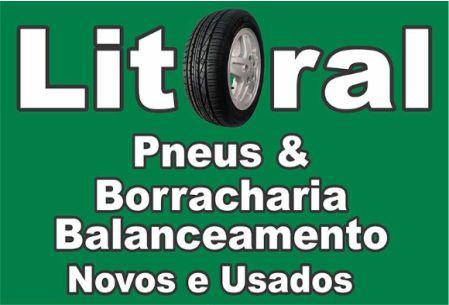 Litoral Pneus e Borracharia