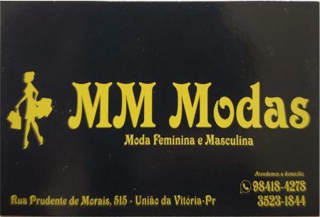 MM MODAS