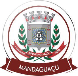Mandaguaçu