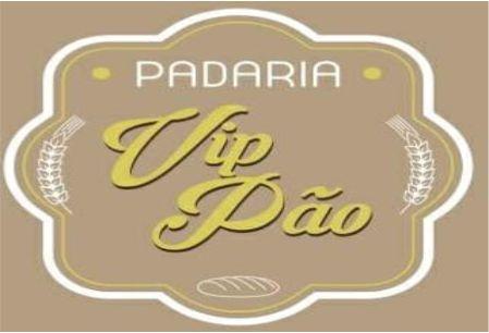 PADARIA & CONFEITARIA VIP PÃO