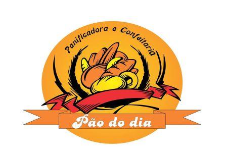 PADARIA PÃO DO DIA