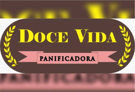 PANIFICADORA DOCE VIDA PIRAÍ DO SUL