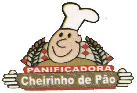 Panificadora Cheirinho de Pão