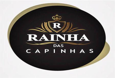 RAINHA DAS CAPINHAS