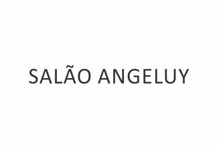 SALÃO ANGELUY