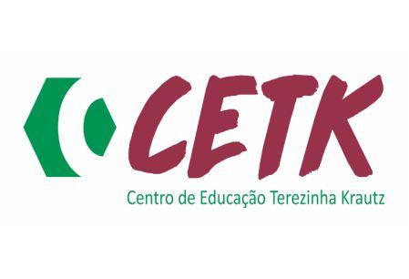 TEREZINHA KRAUTZ CENTRO DE EDUCAÇÃO