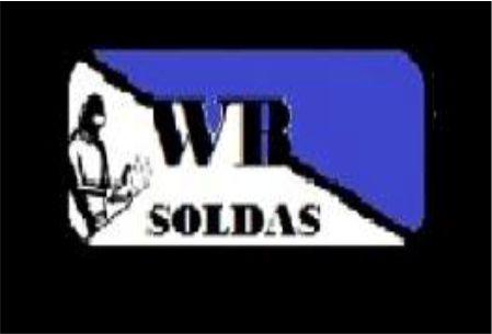 WB SOLDAS ESPECIAIS