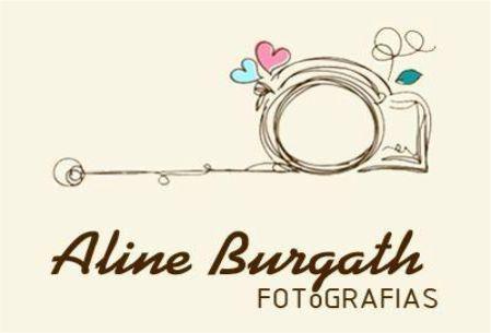 ALINE BURGATH FOTOGRAFIAS