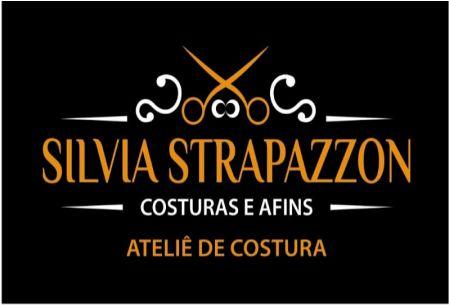 ATELIÊ DE COSTURA SILVIA STRAPAZZON