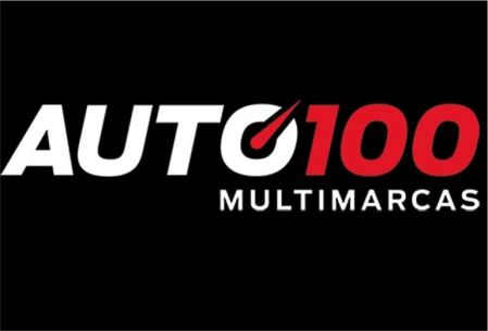 AUTO 100 MULTIMARCAS