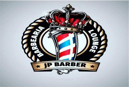 BARBEARIA JP BARBER SHOP JOAÇABA