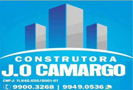 CONSTRUTORA J.O CAMARGO