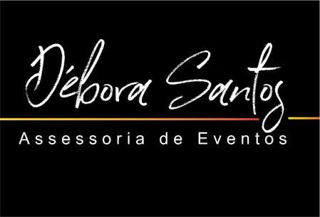 DÉBORA SANTOS ASSESSORIA DE EVENTOS
