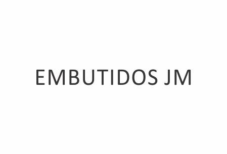EMBUTIDOS JM