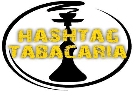 HASHTAG TABACARIA BANDEIRANTES