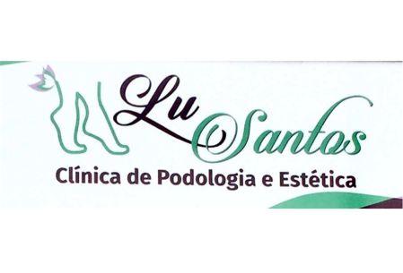 LU SANTOS CLÍNICA DE PODOLOGIA