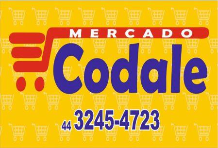 MERCADO CODALE