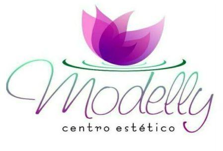MODELLY CENTRO ESTÉTICO