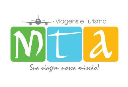 MTA VIAGENS JACAREZINHO