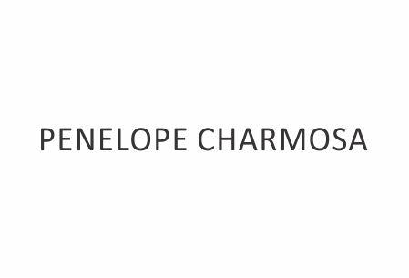 PENELOPE CHARMOSA