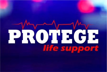 PROTEGE LIFE SUPPORT