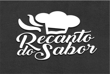 RESTAURANTE RECANTO DO SABOR JACAREZINHO