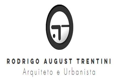 RODRIGO AUGUST TRENTINI ARQUITETURA E URBANISMO