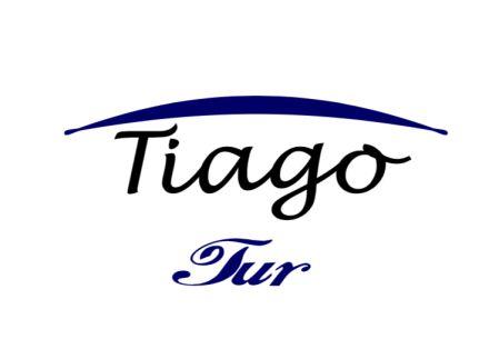 TIAGO TUR TURSIMO E LOCAÇÕES