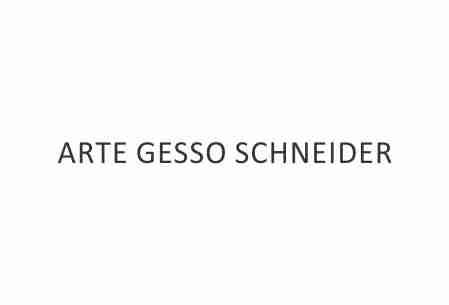 ARTE GESSO SCHNEIDER