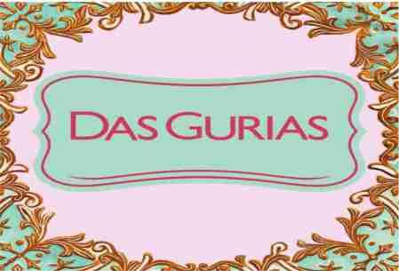 DAS GURIAS MAFRA