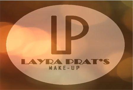 LAYRA PRATES MAKEUP