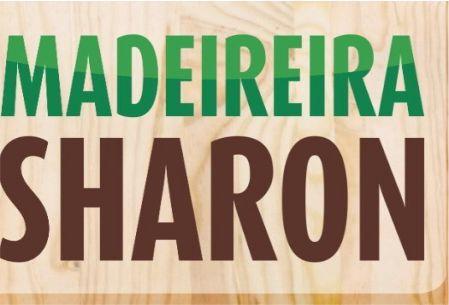 MADEIREIRA SHARON CRUZEIRO DO OESTE