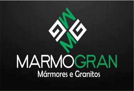 MARMOGRAN MÁRMORES E GRANITOS LAPA