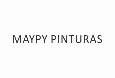 MAYPY PINTURAS