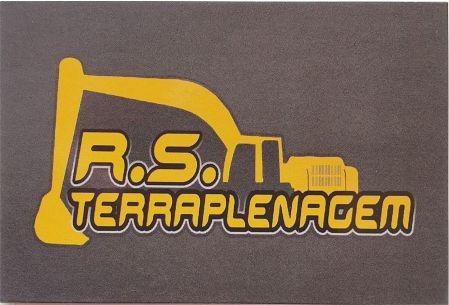 R.S TERRAPLENAGEM MOREIRA SALES