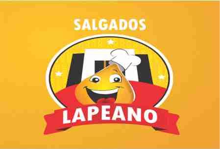 SALGADOS LAPEANO