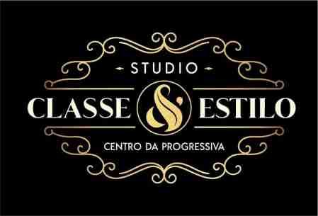 STUDIO CLASSE & ESTILO LAPA PR