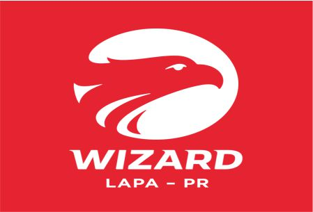 WIZARD LAPA