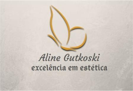 aline gutkoski estetica facial e corporal