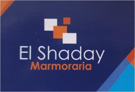 el shaday marmoraria