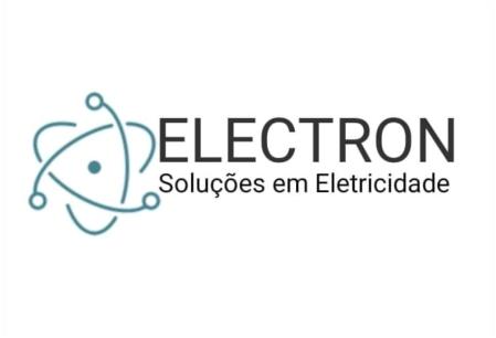 electron solucoes em eletricidade