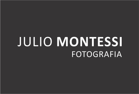 julio montessi fotografia