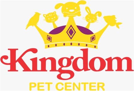 kingdom pet center