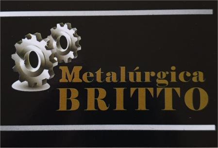 metalurgica britto