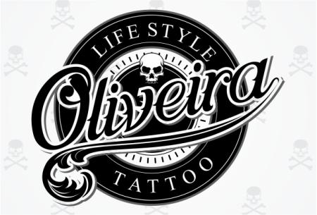 oliveira tattoo studio