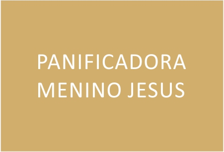 panificadora menino jesus