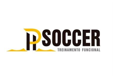 ph soccer treinamento funcional